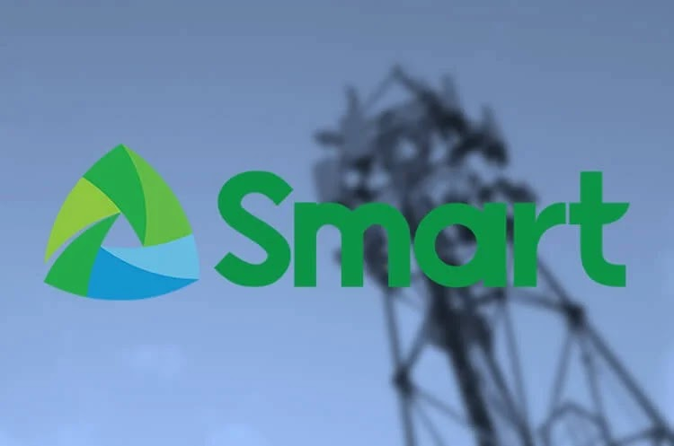 Smart Ramps Up LTE and 5G Rollout Nationwide