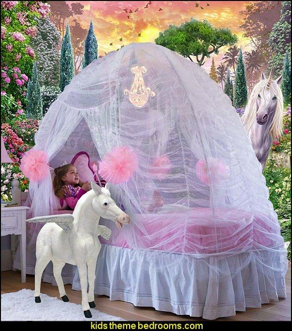 unicorn bedroom wallpaper murals  unicorn bedroom wall ideas unicorn wall decor unicor toys unicorn bedroom ideas