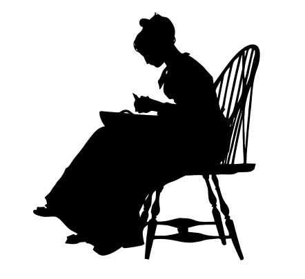 brand logo design women