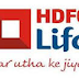 HDFC Life Launches Voice Assistant on Alexa for  On-The-Go Policy Servicing