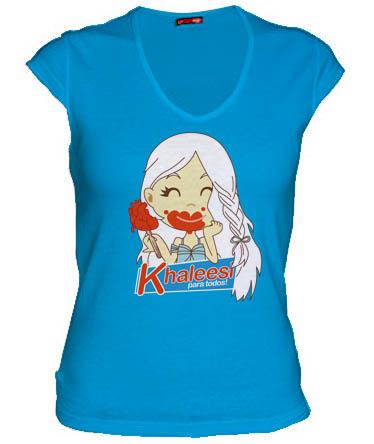 https://www.fanisetas.com/camiseta-khaleesi-para-todos-por-loku-p-2961.html