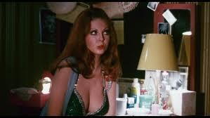 Elvira Mistress Of The Dark Cassandra Peterson Elvira Old Horror Movies Horror
