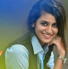 Priya Prakash Varrier Family Husband Son Daughter Father Mother Age Height Biography Profile Wedding Photos