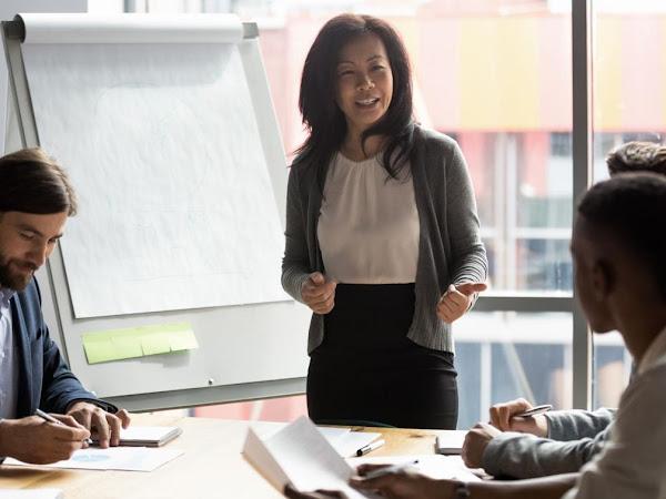 Ruangkerja, Solusi Mengatasi Turn Over Karyawan yang Tinggi di Perusahaan