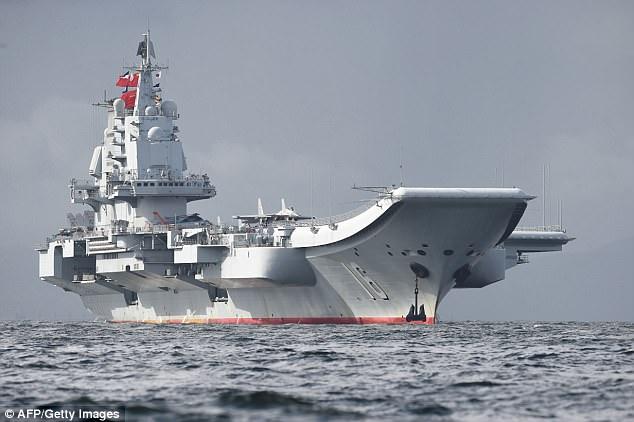 kapal+induk+china.jpg (634×422)
