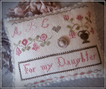 For my Daughter