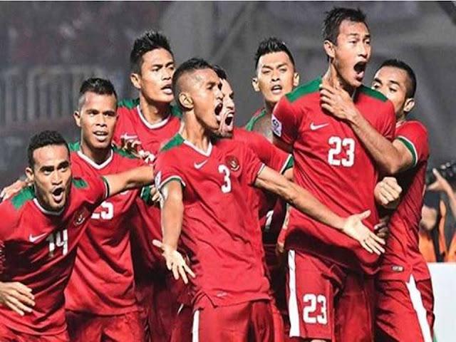 Luar Biasa!!... Timnas Indonesia Tekuk Thailand di Final AFF. Inilah 6 Fakta Menarik Yang Terjadi Atas Kemenangan Timnas Indonesia Atas Thailand
