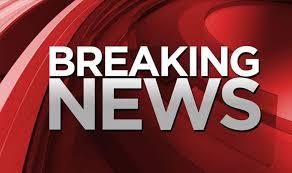 Latest News,Hindi News,Modi News,Corona News,Job alert,Neet 2020,Latest Hindi News,Breaking News,breaking news india,
