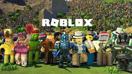Roblox llega a 100 millones de jugadores mensuales superando incluso a Minecraft