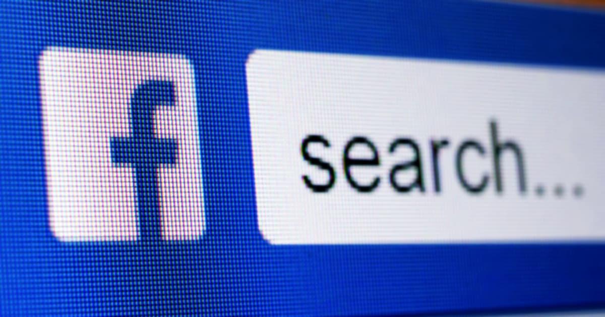 كيف-ابحث-عن-منشورات-شخص-على-الفيس-بوك