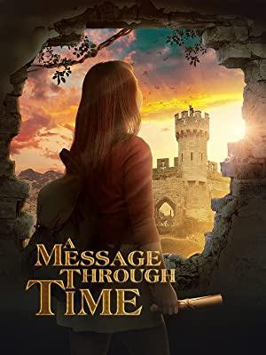 Uma Mensagem Através do Tempo Torrent Thumb