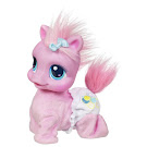 MLP Pinkie Pie So-Soft Crawling G3 Pony