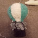https://translate.googleusercontent.com/translate_c?depth=1&hl=es&prev=search&rurl=translate.google.es&sl=en&u=http://dippycatcrochet.blogspot.com.es/2016/04/elephant-hot-air-balloon-mobile.html&usg=ALkJrhgExZ3b7WyaKt8a0IoPyrFEIf1Aog