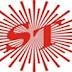 Informasi Lowongan Kerja Medan Terbaru di CV Sinar Telekom Medan
