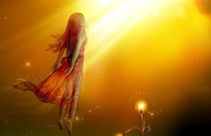 27 января - 7 февраля: судьбоносное время для трех знаков Зодиака