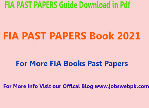 fia-past-papers-guide-download-pdf