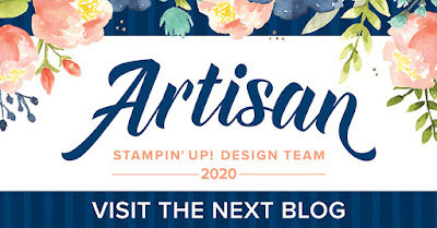 https://stampinhoot.com/2020/03/artisan-mar-fb-2/