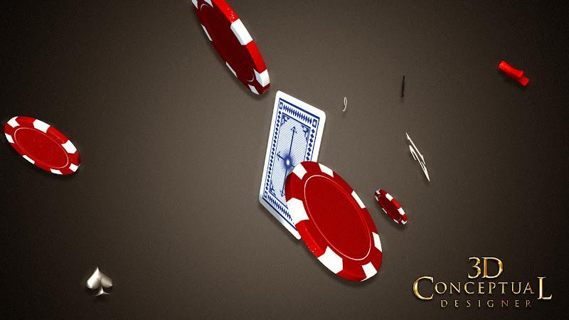Poker face selena gomez