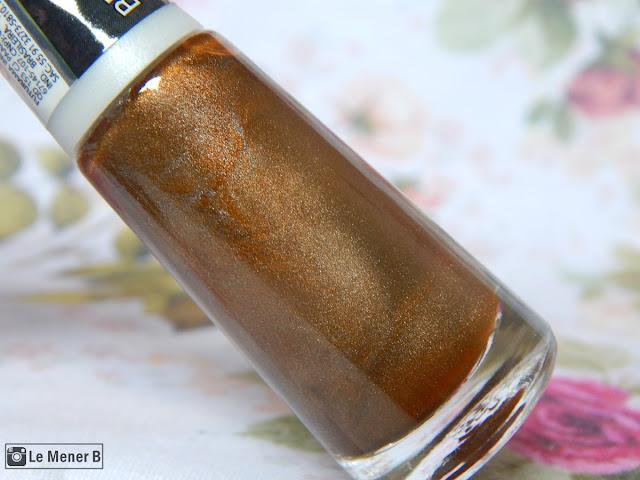 esmalte bruna marquezine