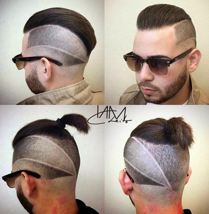 Terrific Should I Get Short Hair Guys Short Hair Fashions Hairstyles For Women Draintrainus