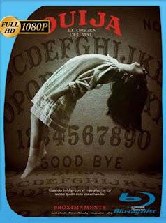 Ouija 2 El origen del mal (2016) HD [1080p] Latino [GoogleDrive] DizonHD