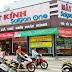 Top 5 cửa hàng kính mắt uy tín nhất TPHCM