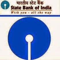SBI Recruitment 2015 for Probationary Officer