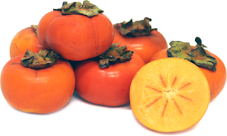 Health Benefits Of Persimmon