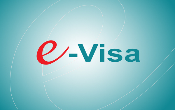 Vietnam adds countries eligible for e-visas