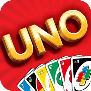 Kindle Games: Uno Online