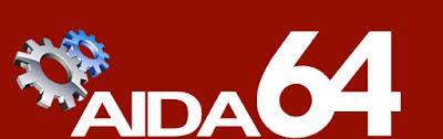 AIDA64 v1.69 [Premium Mod] APK
