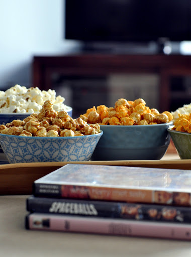 Movie-Night-G-H-Cretors-Popcorn-tasteasyougo.com