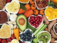 7 Makanan Sehat Untuk Penyakit Jantung
