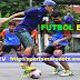 maradotv futbol online futbol en vivo