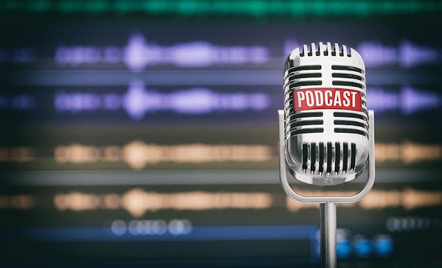 AVANCE: EL TRASVASE RADIO-PODCAST