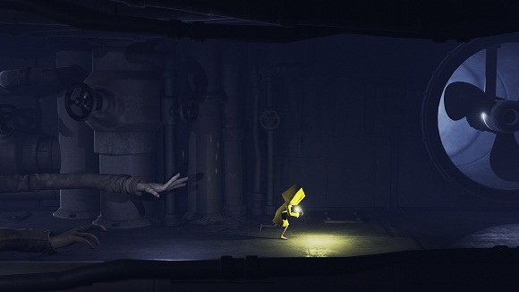 little-nightmares-pc-screenshot-www.ovagames.com-4
