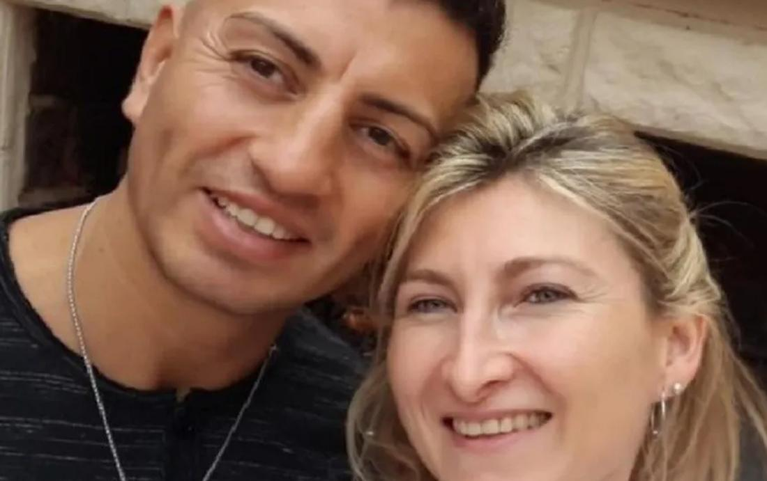 Femicidio en Los Toldos: Se conocieron los resultados de la autopsia de Analía Maldonado, la mujer asesinada y quemada