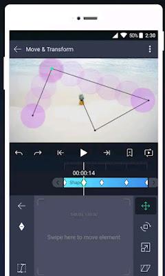 Download Alight Motion Mod APK||Get Alight Motion Mod APK Download Free Now