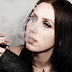 """Chelsea Wolfe's """"Hiss Spun"""" Is Out - Listen To '16 Psyche'"""