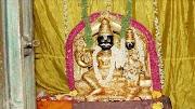 Malakonda - Malyadri - Lakshmi Narasimha - Swamy,Temple, Timings, History, Photos, Prakasam District