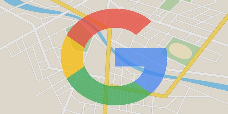 Benefits of Google Maps for Business Step by Step