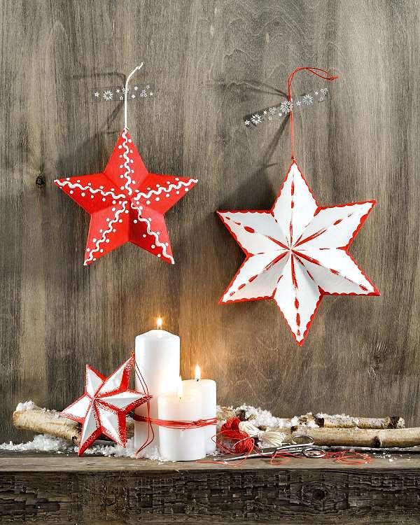 https://www.megahobby.de/bastel-ideen/weihnachtliche-deko-geschenkideen/weihnachtsstern.html