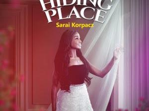 Download Music Mp3:- Sarai Korpacz – Hiding Place