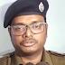 वीडियो: बक्सर पुलिस को मिली बड़ी सफलता हथियारों के साथ गिरफ्तार हुए चार हिस्ट्रीशीटर..