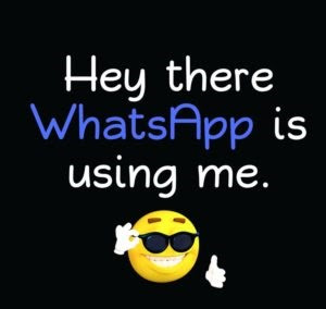{LATEST} Sweet Images for Whatsapp Profile 2019