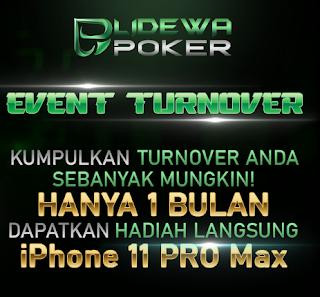 Main Poker DominoQQ Di Agen Judi Online Lidewapoker Menangnya Mudah!