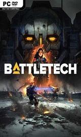 battletech - Battletech Ironman Update v1.2.0-PLAZA