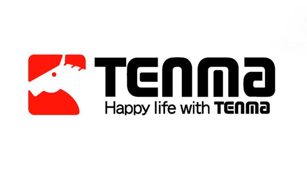 Info Loker Teknisi Terbaru di MM2100 PT Tenma Indonesia Cikarang - Karawang