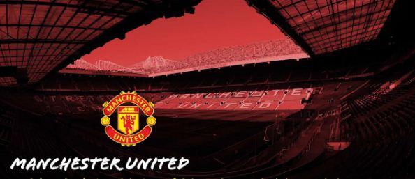 Update Transfer Pemain Manchester United 2019-2020