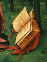 Encuadernacion medieval